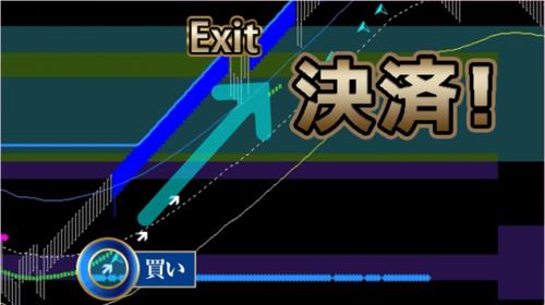 4DFX・ステップ3決済.PNG