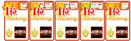 4DFX・ランキング1位.PNG