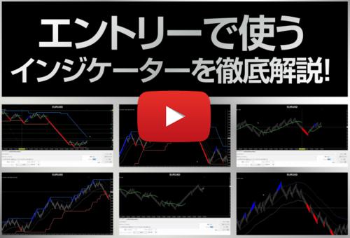 4DFX・特典2「エントリー判断で必要なインジケーターの解説動画」.PNG